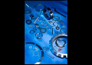 Product Photography   Engineered Parts