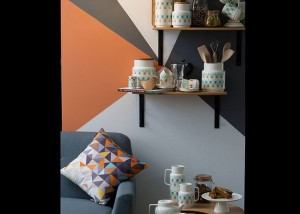 Room Set Photography by Dpix Photography, Bromsgrove, Redditch & Worcester