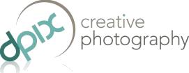 dpix Creative Photography