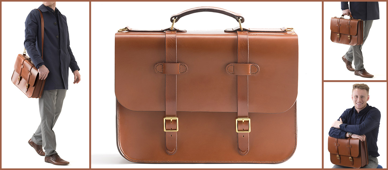 Product Photography Bromsgrove- Leather bag- dpix creative photography