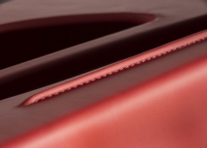 Location Photographer- Car upholstery -dpix creative photography