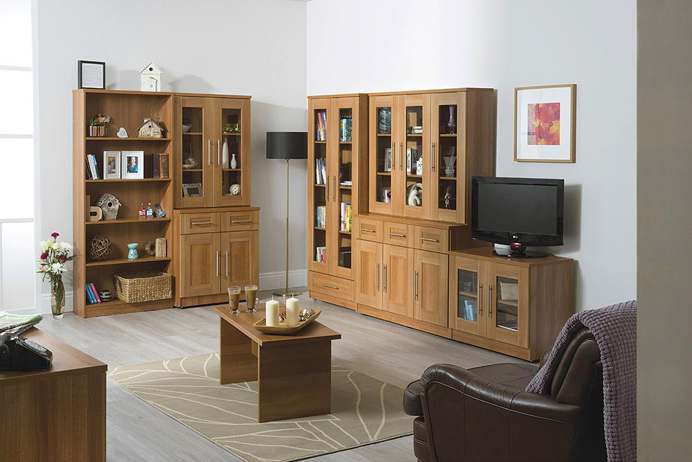 Photographer Birmingham-Roomset with furniture-dpix creative photography