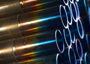 Creative Industrial photography, Creative Commercial product Photography Worcestershire