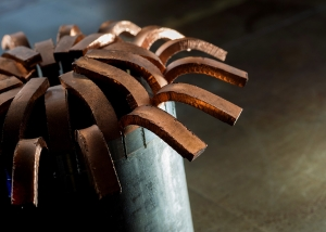 Creative Industrial photography, Commercial product Photography, Factory photography Birmingham