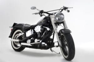 Motobike Photography, Harley Davidson photography