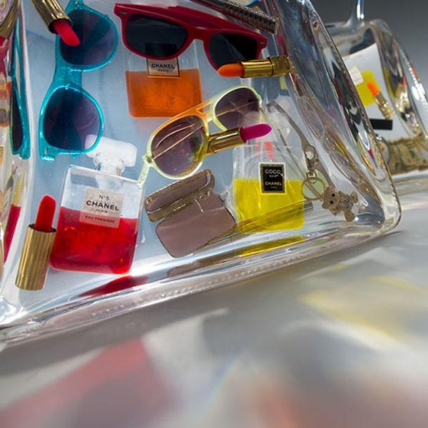 Creative Studio Product Photography